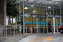 Hospital Moinhos de Vento mantém restrições de atendimento por Covid-19