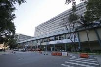 HCPA bloqueia marcação de cirurgias e prioriza teleconsultas para conter demanda da Covid-19