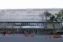 Hospital de Clínicas aceitará somente cartão SUS para acesso ao ambulatório