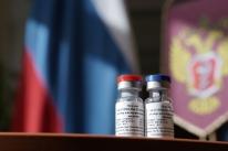 Primeiros resultados indicam que vacina russa é segura, revela The Lancet