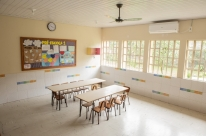 Trabalhadores de escolas infantis farão carreata nesta sexta-feira em Porto Alegre