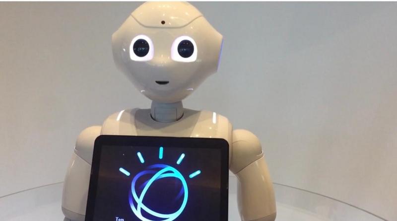 Sistema Watson, da IBM, é um dos mais populares do mundo