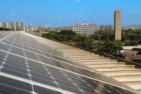 Fórum de Energia Solar terá lançamento virtual