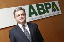 Ricardo Santin assume comando da ABPA na próxima quarta-feira