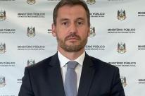 MP gaúcho divulga ações durante a pandemia