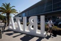 Ibiza e Maiorca vetam festas para conter o coronavírus