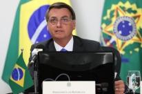 Bolsonaro assina decreto que cria Comitê de Doenças Raras