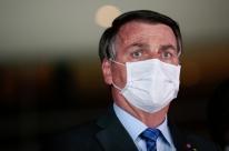 Bolsonaro segue com ótima evolução clínica após cirurgia, diz boletim médico
