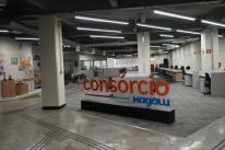 Consórcio Magalu quer expandir atuação na região Sul