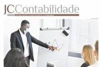 Pandemia de Covid-19 desafia empresas a preparar demonstrações financeiras