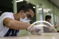 Pnad Covid: taxa de desocupação fica em 13,7% na semana de 13 a 19/9, diz IBGE