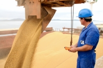 Governo zera imposto de importação de soja e milho para tentar conter preços