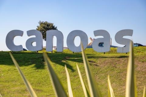 Canoas foi a única cidade da região Sul com queda na arrecadação de ISS em 2019