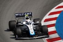 Williams anuncia venda da equipe para fundo de investimento dos EUA