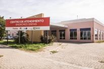 Pelotas encerra o zoneamento para internação por Covid