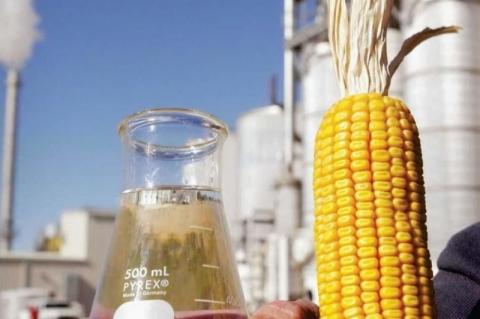Deputados dos EUAquerem redução de barreiras do Brasil ao etanol norte-americano