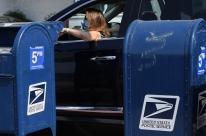 Twitter adverte Trump por 'afirmações enganosas' sobre segurança do voto por correio nos EUA