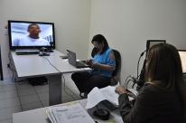 Advogados gaúchos aprovam agilidade e facilidade das audiências on-line