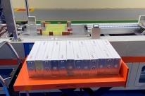 BYD inicia operações da primeira fábrica de baterias de ferro-lítio no Brasil