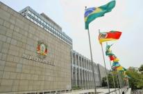 Governo Leite pede retirada dos projetos da reforma tributária gaúcha