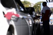Inflação de Porto Alegre varia 0,65% na terceira semana de outubro, revela FGV