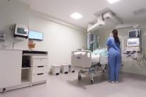 UTI de hospital em Bento Gonçalves tem melhor cenário desde março
