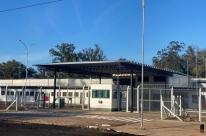 Governo inaugura Penitenciária Estadual de Sapucaia do Sul nesta sexta-feira
