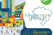 Abertas as inscrições de eventos para o Circuito Urbano do ONU-Habitat