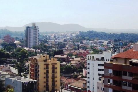 Fonte: www.jornaldocomercio.com