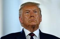 Twitter suspende perfis falsos que se passavam por apoiadores negros de Trump