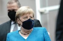 Situação da pandemia de coronavírus na Alemanha deve piorar com chegada do outono, alerta Merkel