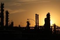 Petrobras planeja logística para atender mercados onde não terá mais refinarias
