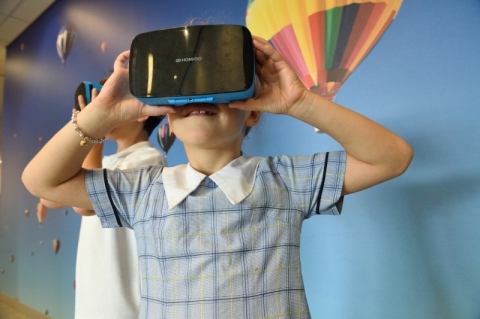 Pandemia desnuda a desigualdade tecnológica do ensino do Brasil