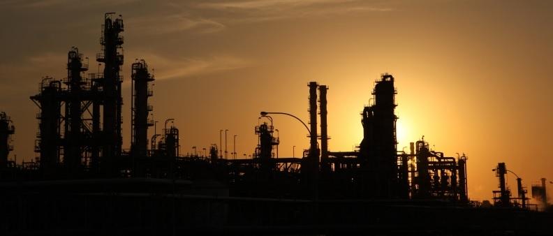 Estatal colocou oito refinarias à venda, entre elas a Refap, no Rio Grande do Sul