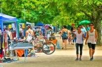 Brechocão retorna ao Parque Farroupilha em setembro