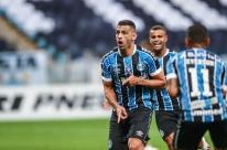 SBT fecha acordo com Conmebol e adquire direitos de transmissão da Libertadores
