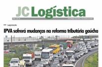 IPVA sofrerá mudanças na reforma tributária gaúcha