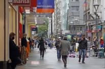 Redução no auxílio emergencial e inflação freiam retomada da economia