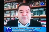 CPI da Câmara indicia Marchezan por improbidade administrativa