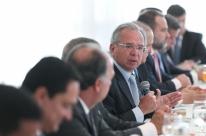 Reforma administrativa economiza até R$ 816 bilhões, afirma Ipea