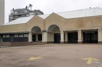 Depois da Wenceslau, Zaffari planeja abrir supermercado no antigo Nacional da Lucas