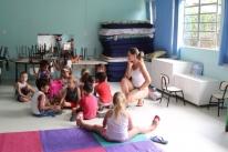 Prefeitura de Venâncio Aires abre escolas particulares do Ensino Infantil, mas é notificada pelo MP