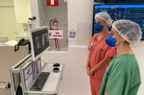 Hospital Moinhos de Vento abre vagas para técnicos de enfermagem em Porto Alegre