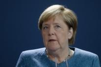 Caso Navalny aumenta pressão para Merkel abandonar parceria com Putin