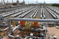 Nova lei do gás pode elevar a oferta do combustível
