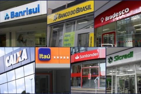 Pronampe no RS: quais os bancos que vão operar segunda fase do programa