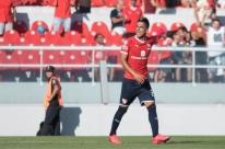 Diante do Bahia, em casa, Inter tem a chance de manter a liderança do Brasileirão