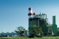 Ativação da Central Térmica Uruguaiana garantirá 250 MW para sistema nacional