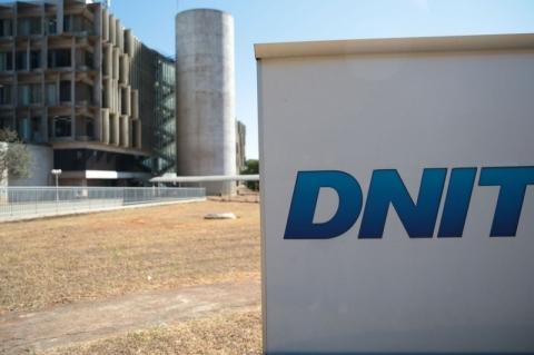 DNIT executa manutenção em rodovias do Estado na próxima semana