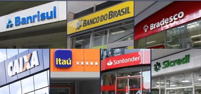 Instituições financeiras que atuam na fase 2 no Estado já repassaram mais de R$ 1 bilhão